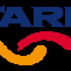 Starka logo 170px client
