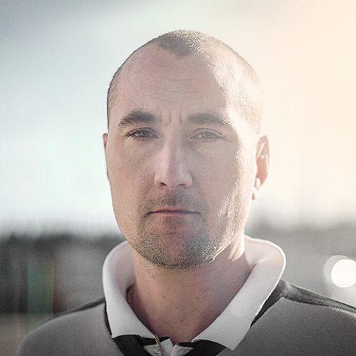 Anders Junghage