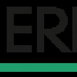 St Eriks logo 170px client